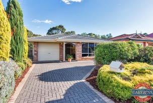 5 Cann Close, Felixstow, SA 5070