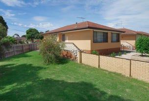 18 Kerr Street, North Geelong, Vic 3215