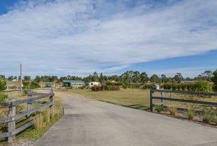 127 Larry's Mountain Road, Moruya, NSW 2537
