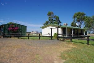 1893 Yarrie Lake Road, Narrabri, NSW 2390