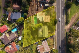 304 - 306 Marsden Rd, Carlingford, NSW 2118