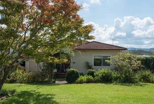 13 Dorrigo Street, Dorrigo, NSW 2453