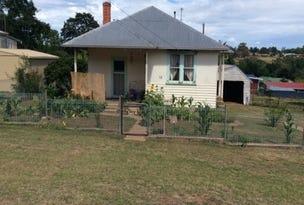 13 King St, Tumbarumba, NSW 2653