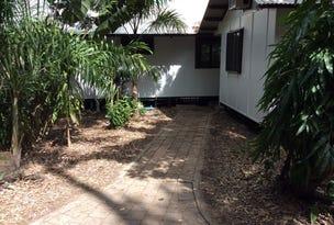 60 Mandalay Avenue, Nelly Bay, Qld 4819