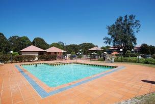 111 Horizons Drive, Salamander Bay, NSW 2317