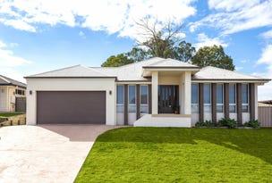 27 Joseph Andrew Drive, Taree, NSW 2430
