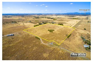 Lot 2 Goodman Road, Alton Downs, Qld 4702