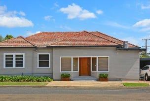 35 Eighth Division Memorial Avenue, Gunnedah, NSW 2380