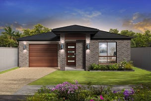 Lot 79 Corrigans Run, Keysborough, Vic 3173