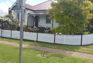 148 West, Glen Innes, NSW 2370