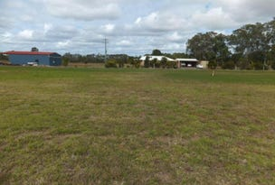 Lot 19, CHURCH STREET, Horton, Qld 4660