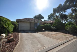 13 Halbert Court, Andrews Farm, SA 5114