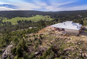 1438 Pinjarra- Williams Road, Meelon, WA 6208