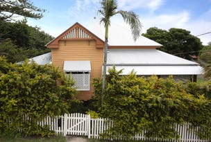 98 Chermside Rd, East Ipswich, Qld 4305