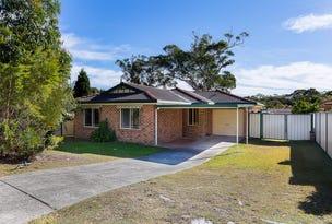 19 Karwin Close, Buff Point, NSW 2262