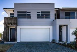 39 Aspect Crescent, Glenmore Park, NSW 2745