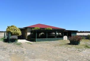Lot 200 Emu Bay Road, Emu Bay, SA 5223