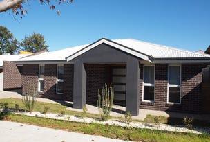 34 Charles Street, Narrandera, NSW 2700
