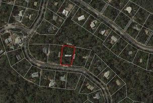12 Hale Avenue, Molloy Island, WA 6290