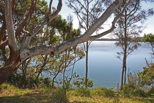 41 Camden Head Road, Dunbogan, NSW 2443