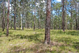 Lot 21 Bushland Drive, Yarravel, NSW 2440