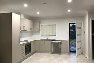 14b Redditch Crescent, Hebersham, NSW 2770