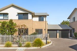 6/6 Carrack Road, Kincumber, NSW 2251