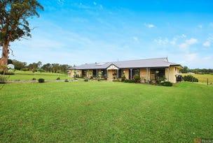 71 Mulbury Place, Euroka, NSW 2440
