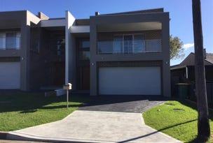 8 Mundamatta St, Villawood, NSW 2163