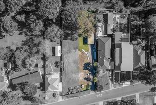 41 Anderson Avenue, Dundas, NSW 2117