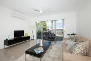 NRAS - 19/350 Musgrave Ave, Coopers Plains, Qld 4108