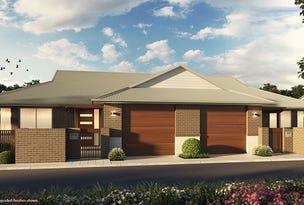 39/20 Olney Road, Adamstown, NSW 2289
