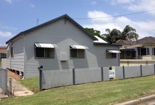 139 Wilkinson Avenue, Birmingham Gardens, NSW 2287