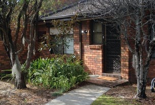 16 The Glen Crescent, Springwood, NSW 2777
