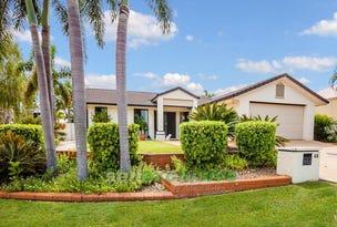 2 Mainbrace Court, Banksia Beach, Qld 4507
