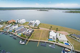 51 Knightsbridge Parade East, Sovereign Islands, Qld 4216