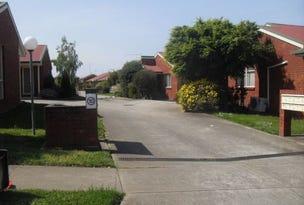 4/285-287 Princes Drive, Morwell, Vic 3840
