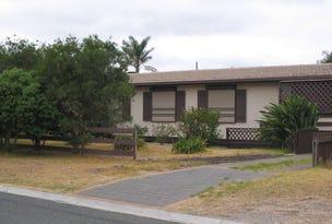 10 Ronald Street, Normanville, SA 5204