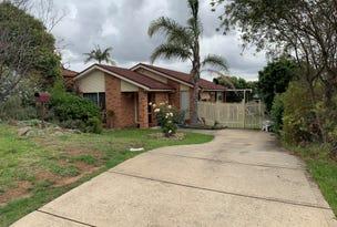 21 Claypole Street, Ambarvale, NSW 2560