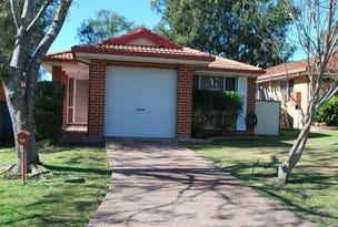 13 Tandara Cl, Blue Haven, NSW 2262