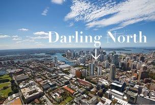 Darling North  Darling Square, Haymarket, NSW 2000