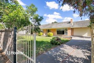 49 Malvern Avenue, Malvern, SA 5061