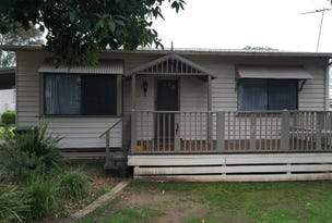 14 Brush Box Court, Lake Hume Village, NSW 3691