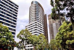 1007/1 Australia Ave, Sydney Olympic Park, NSW 2127