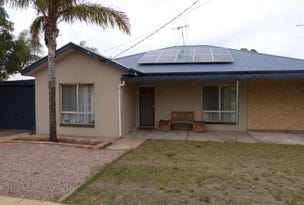 5 Leahy Street, Port Augusta, SA 5700