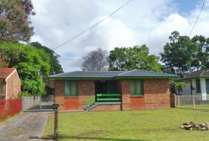66 Sampson Crescent, Bomaderry, NSW 2541