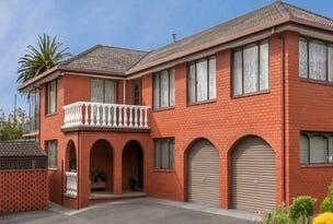 2a Boa Vista Road, New Town, Tas 7008