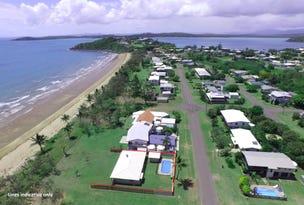 26 Owen Jenkins Dve, Sarina Beach, Qld 4737