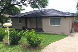 24 Enfield Ave, North Richmond, NSW 2754