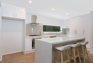 10 Cleary Avenue, Kanahooka, NSW 2530